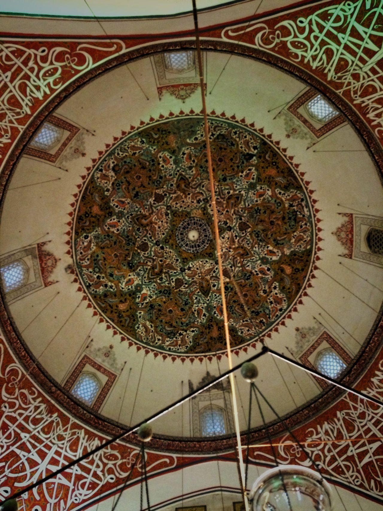 Turkey Architecture Mevlana Türbesi Mevlana Mosque Konya Turkey City Konya Love ♥