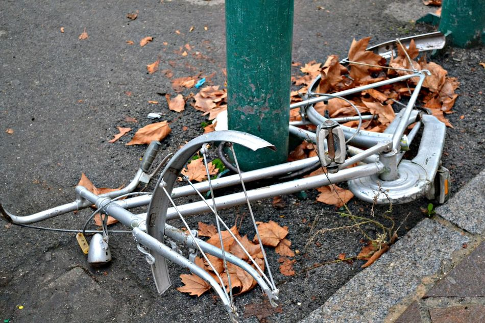 Check This Out Streetphotography Bike Enjoy Your Ride Celebrate Your Ride