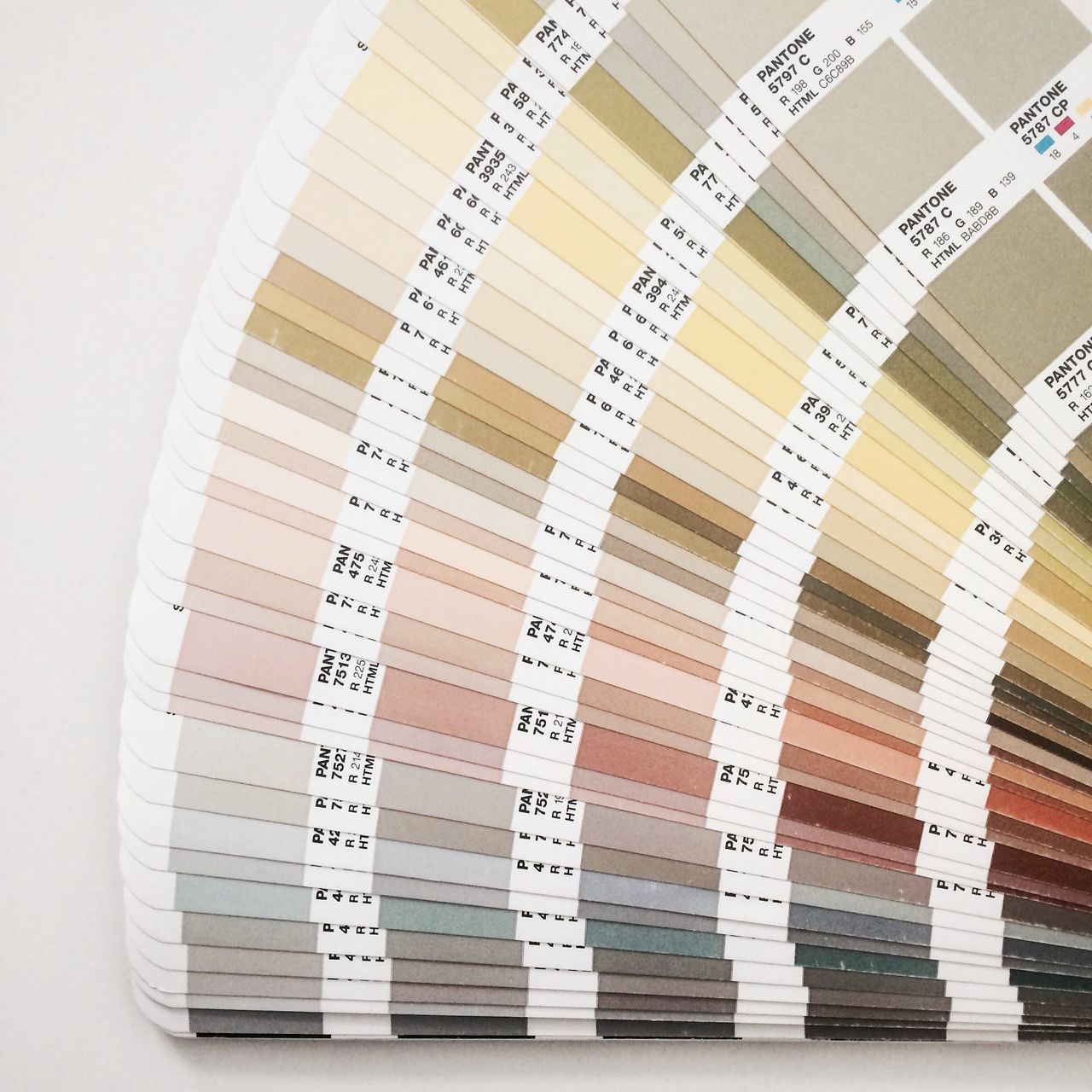 Arrangement Backgrounds Pastel Pastel Power Pastel Colors Brainstorming Color Shades Colors Communication Creation Creativity Education In A Row Indoors  Large Group Of Objects No People Order Page Paper Stack White Background Wood - Material Work In Progress