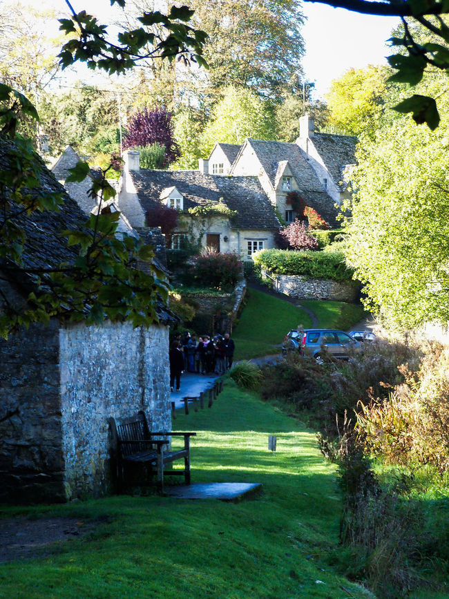 Cotswolds Cotswoldvillages Cotswold Way England English Countryside English Summer Taking Photos Lovely Place Perfect Moment Stone Stone House Popular Place Walking Around Taking Pictures Beautiful View Great Atmosphere Taking Photos See The World Picture Nice Day