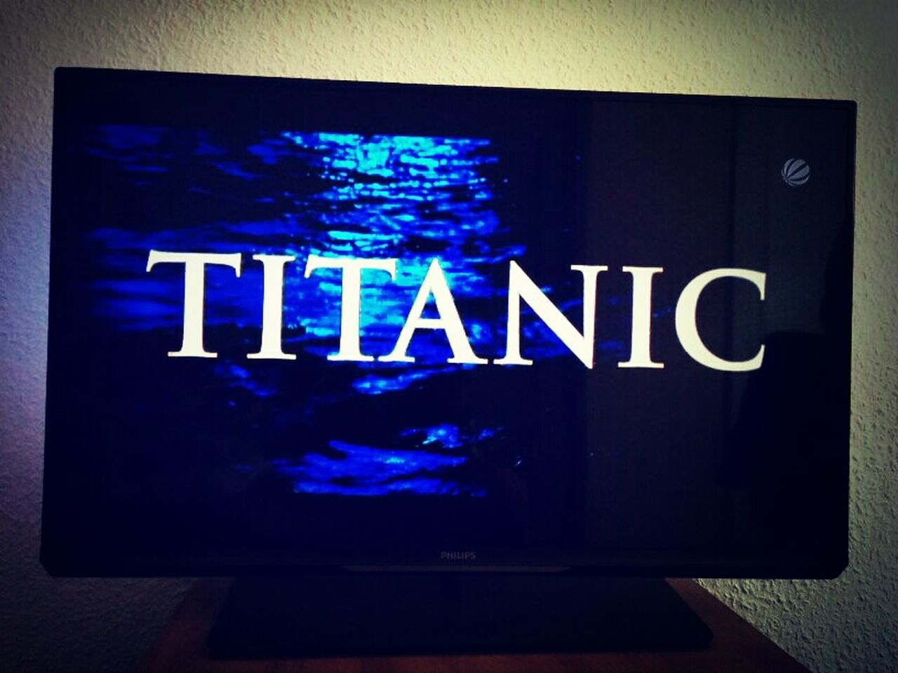 favorite MOVIE *-* Titanic Tv Sat1