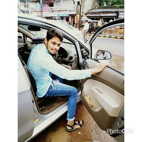 CarDrving Instaclick Instalyk Bharuchfamily Njoyd Photogrid Rain