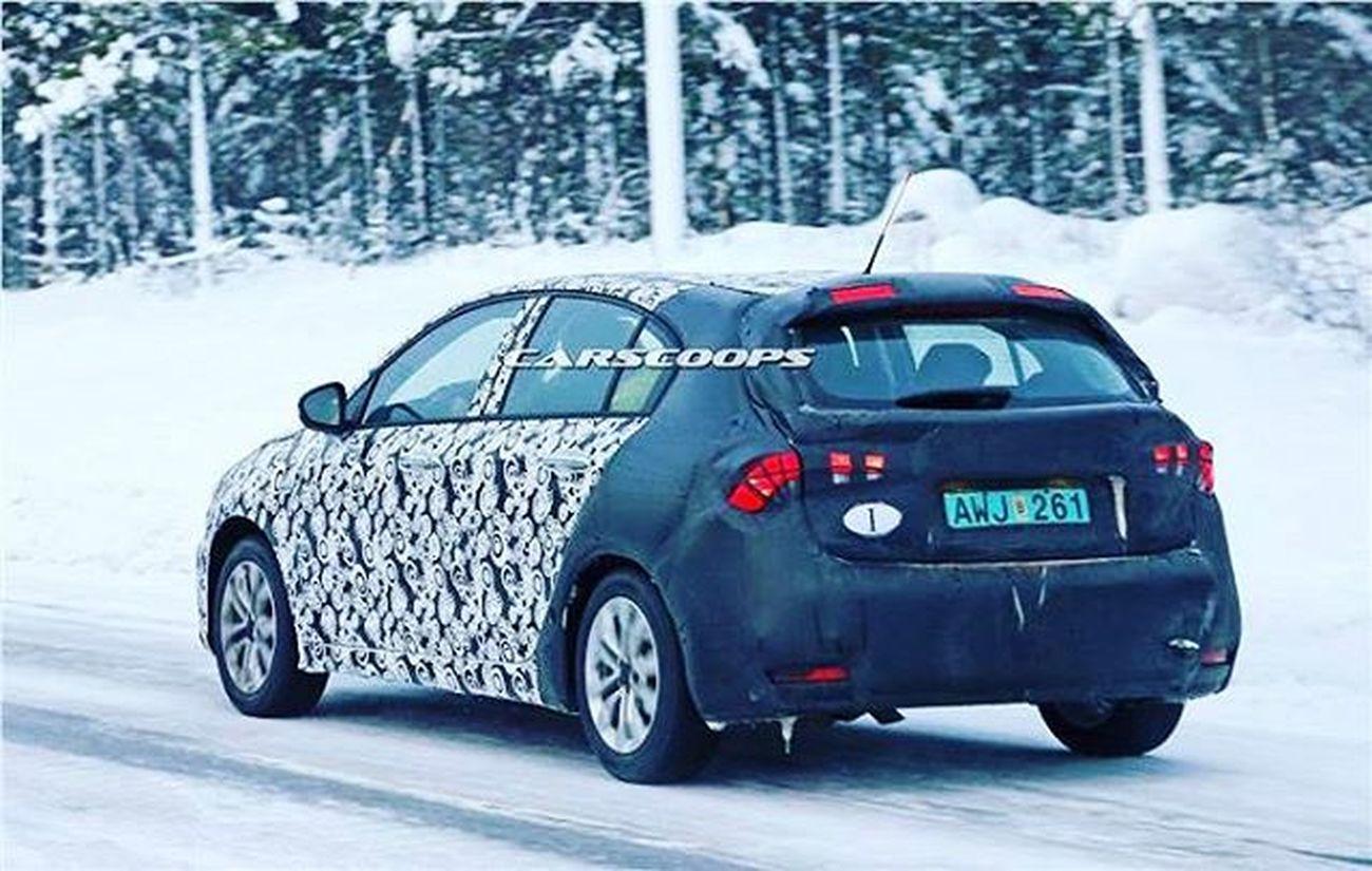 http://fiategea.net Fiat Egea Hb Test Sürüşü.Teşekkürler @cemzb Fiategea FiatTipo Fiat Fiategeanet Tofaş Fiategeahb