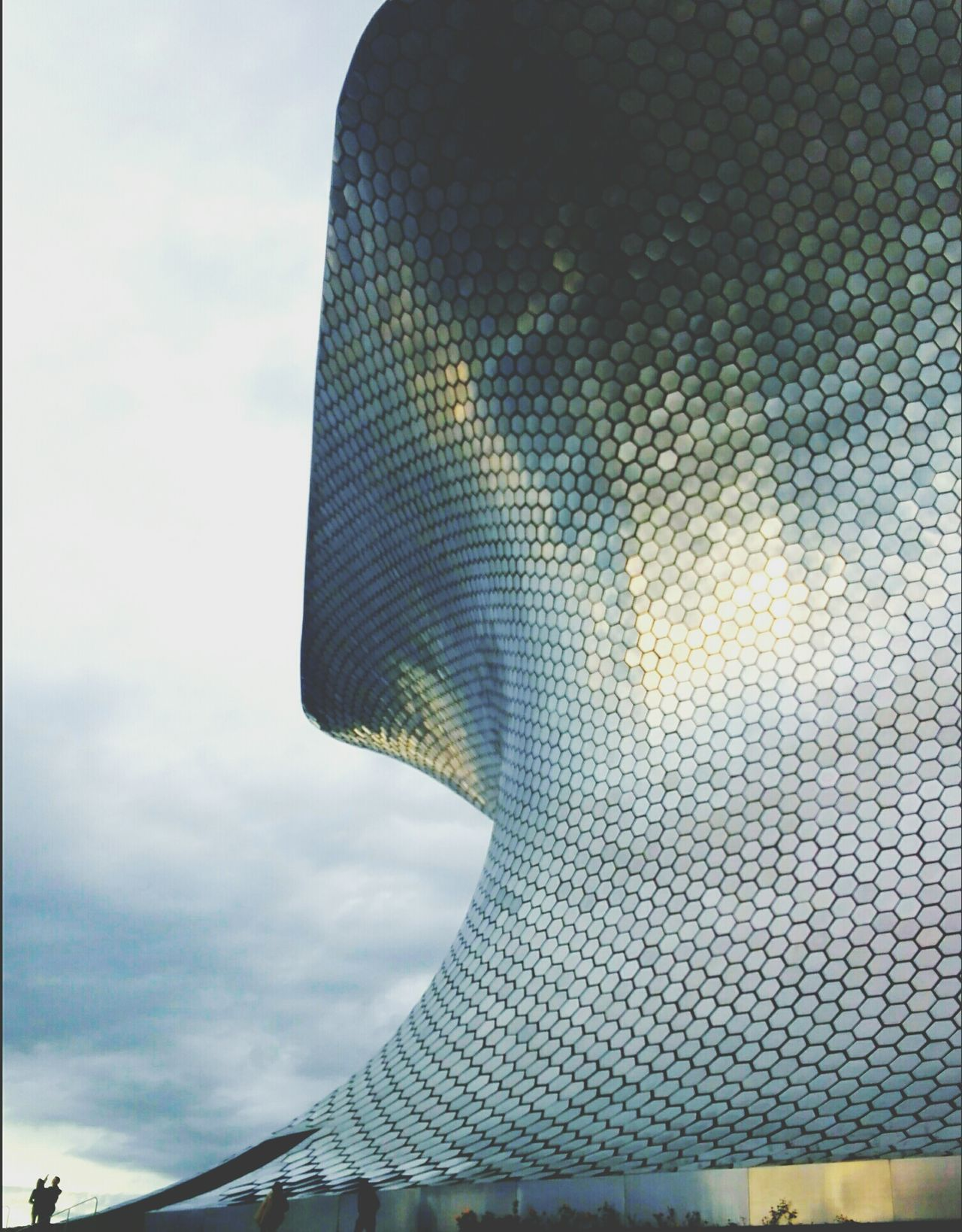 Museosoumaya Architecture Modern Building Exterior City Day Famous Place Mexico Ciudad De México Mexico CityCulture Conocemexico Tourist Polanco, CDMX Plazacarso Travel Awesome Arte MexicanGirl