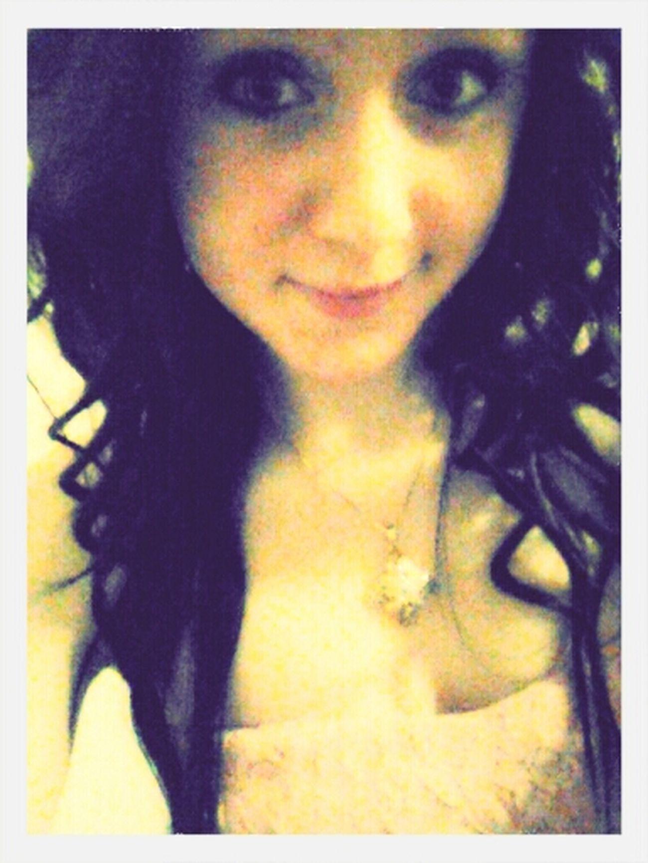Myself :D