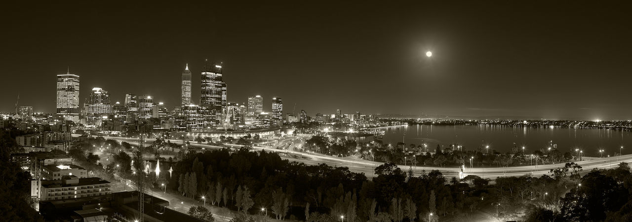Perth at night from King's Park #B&W #beauty #Black And White. #City #city Lights #cityscapes #colours #King's Park #landscape #lights #moon #moonlight #Nightscape #Panorama #Perth #river #Swan River #traffic #tree #athmosphere #mood #cityscapes #landscape #sky #nature #view #clouds #silhouette Art #artist #artwork #collage #bennysky #me #abstract #doom #colours #creative #photooftheday #street #mosaic #collages #igerst City Cityscape Illuminated Instapic #instaphoto #instalike #instafollow #follow4follow #like4like #tagsforlikes #tags4likes #asian #philippines #australia #paris #london #uk #usa #ksa #uae #foodstagram Foodgasm Foodporn Skyscraper