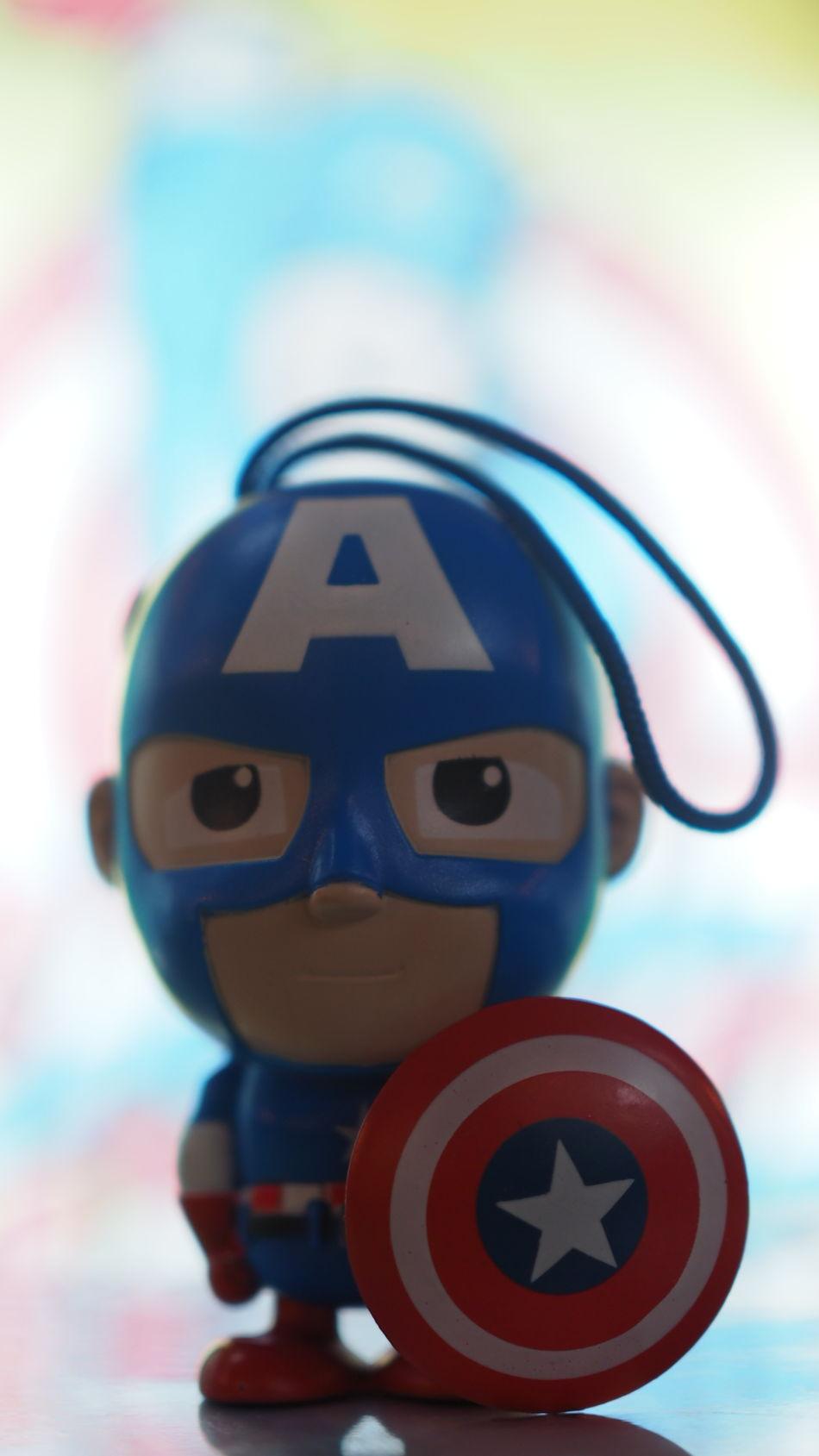 Teamcap Teamcaptainamerica Captianamerica Civil War Marvel Comics Taking Photos Photography Mirrorless Olympus Om-d E-m10