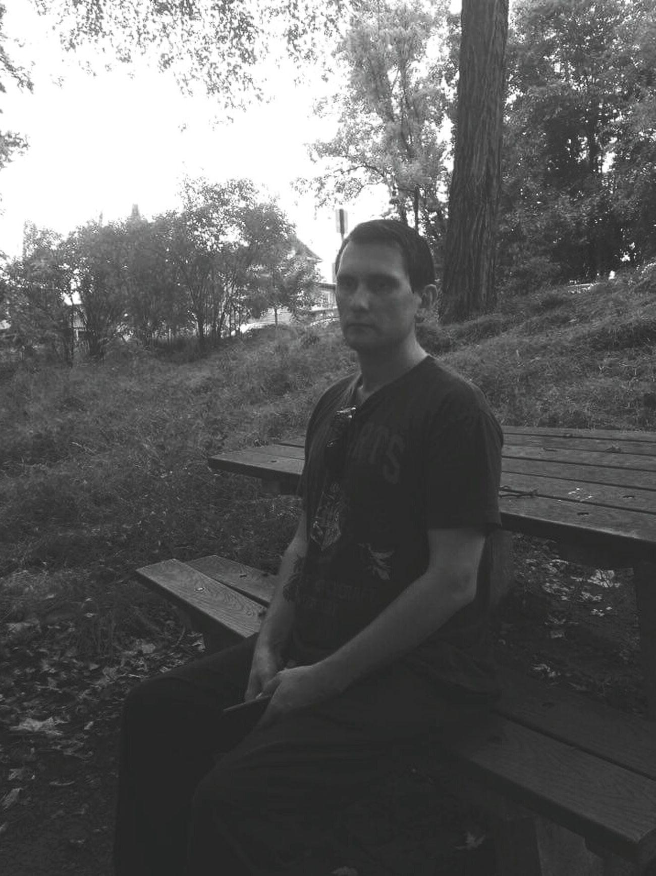 Contemplating Oblivion Depression Ptsd Contemplating My Death Thats Me Waiting To Die EyeEm Gallery EyeEm Mental Health