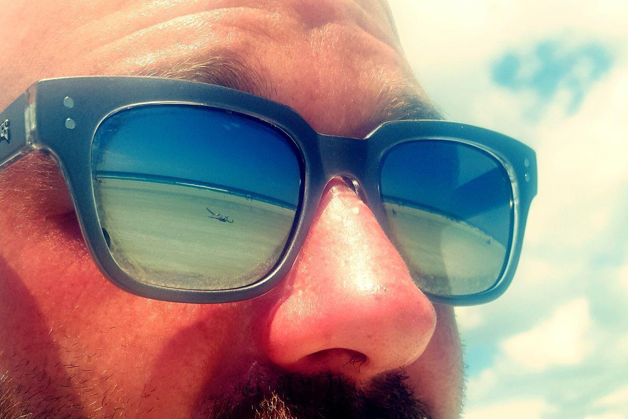 Sunnies Florida Life