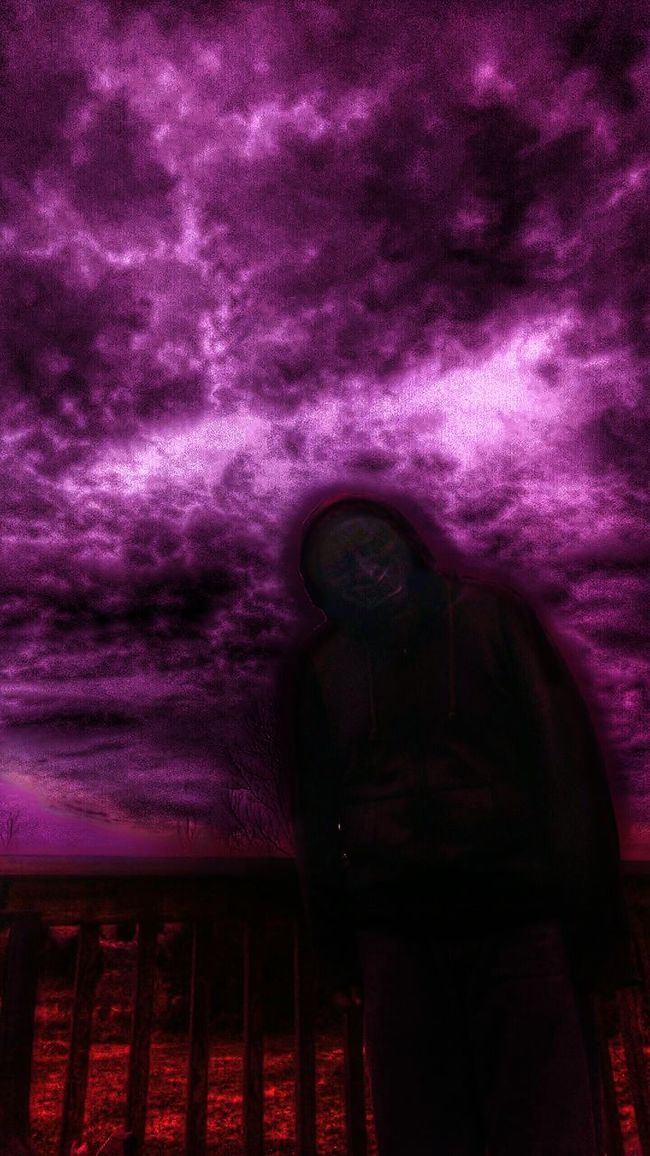 https://youtu.be/qNDuMxj4mak The Impurist Purple Rain Dark Tempter-the Mistake Of Humanity The Not So Human Condition Eye Am Nature Skylovers Cloudporn Darkness And Light Show You My Dark Side Not👽human Shadow People The Darkness Within The Masks That We Wear Musical Photos Lyricalartistry Flashback 2014