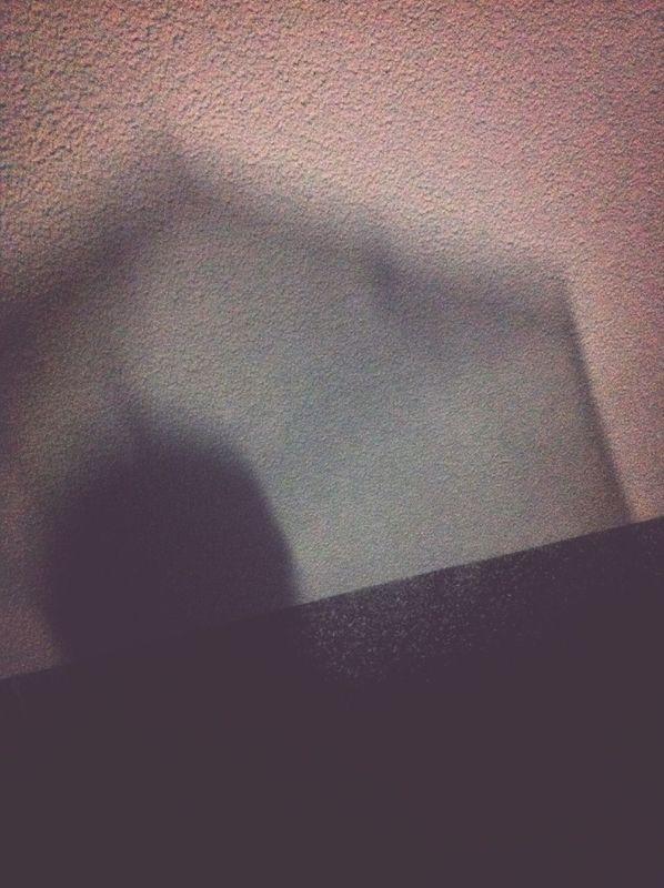 shadow by eri_w