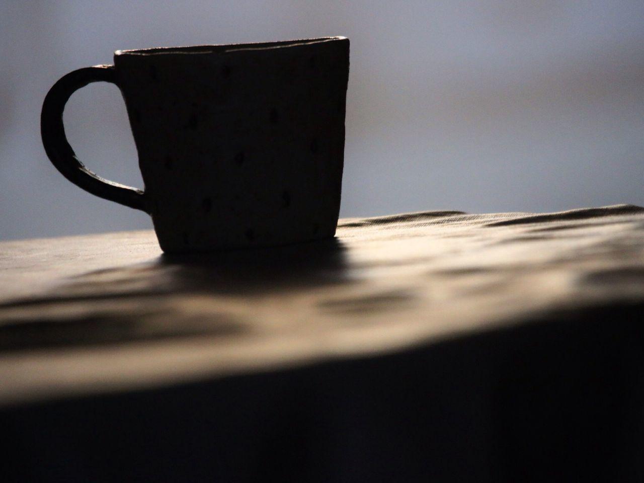 Beautiful stock photos of cup, Coffee Cup, Domestic Life, Indoors, Mug