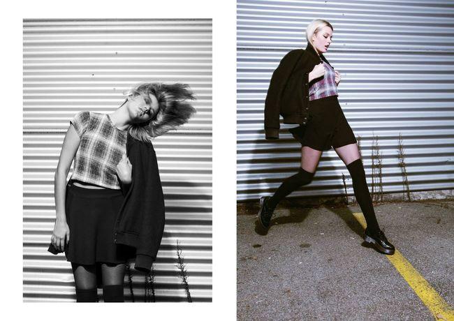 Work Fashion Fashionphotography Followme Model Winter Newwork Lifestyle Art Photography Canon