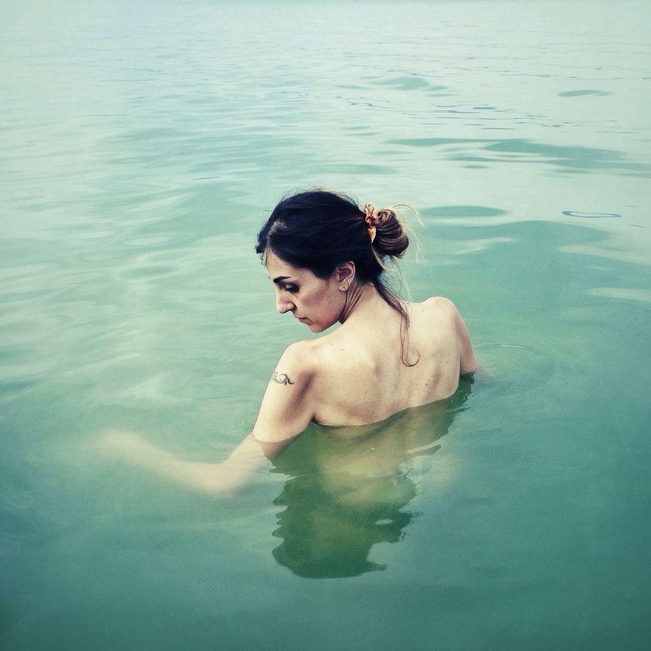 Beautiful stock photos of bikini, Caucasian Ethnicity, Day, Enjoyment, Freshness