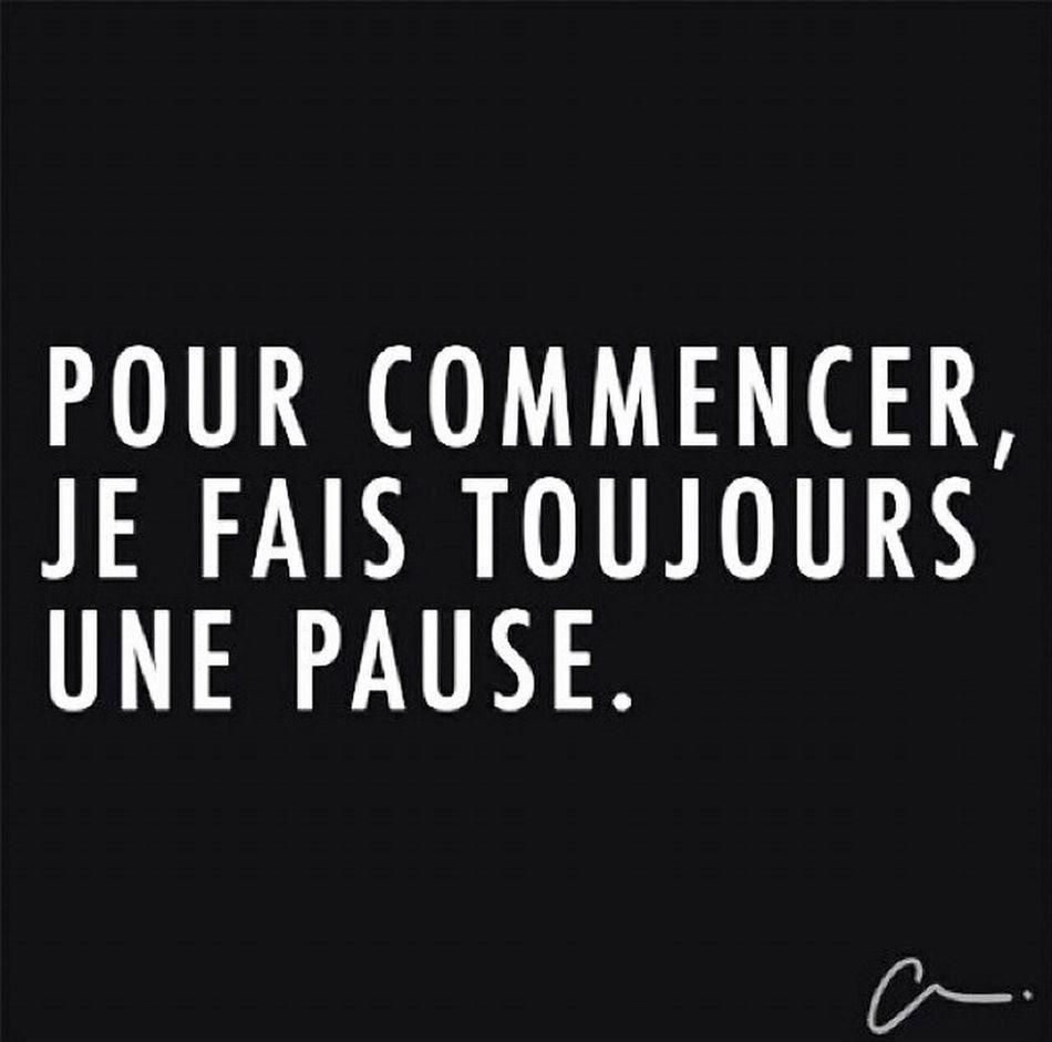 Lescartons Monsieurlagarce Takeabreak Follow Me instagram: mathilde_mrg