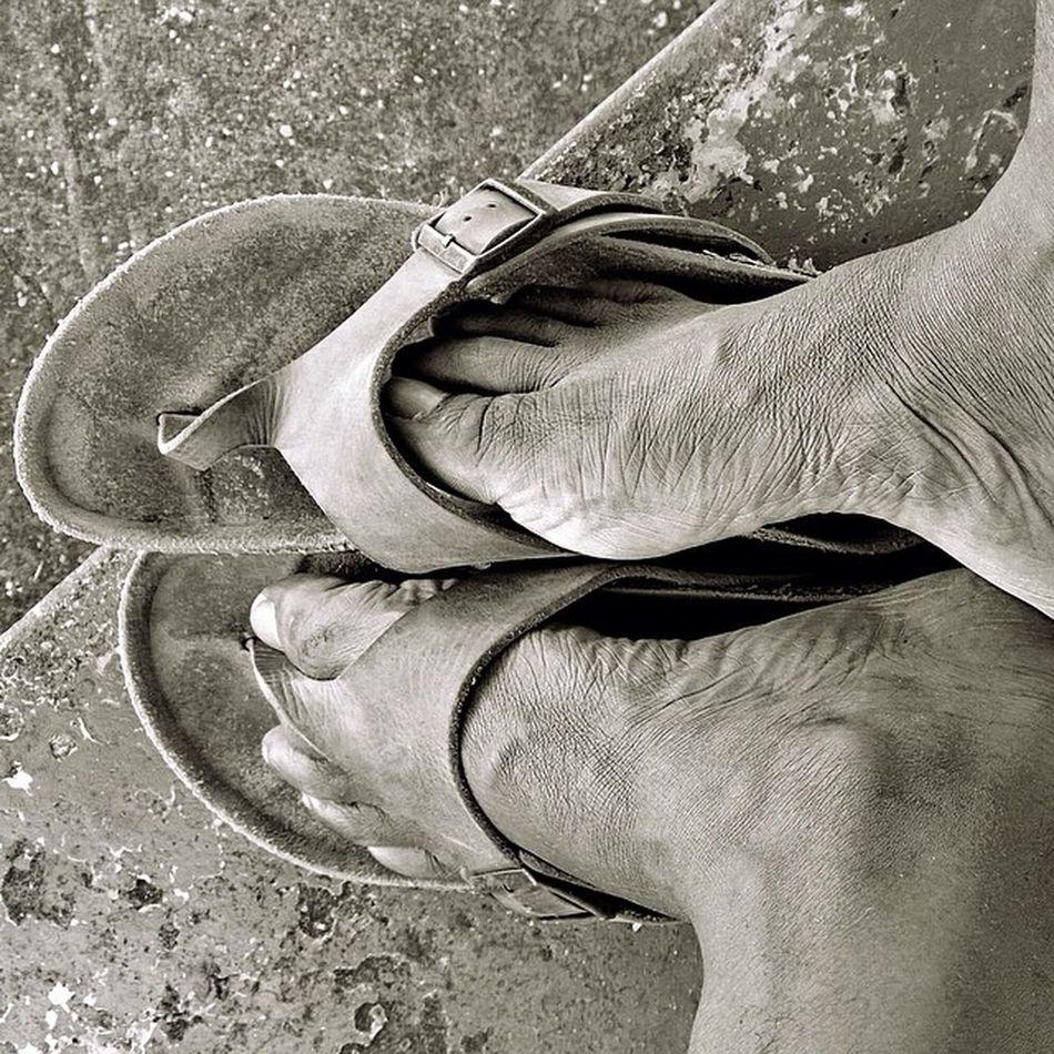 Birkenstock Weatindies_bnw Noir Grenadian All_shots Awesome_captures Ourbestshots Feet