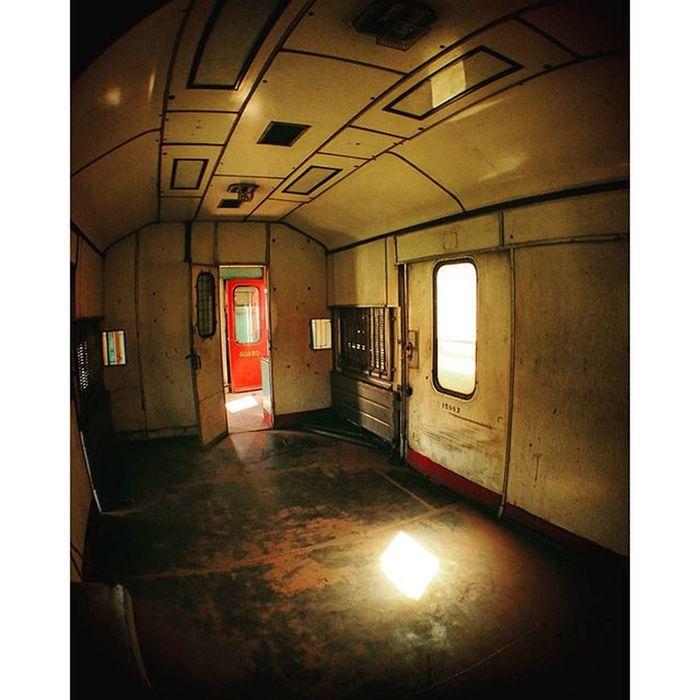 蘇聯feel. SriLanka Kandy Railwaystation Railway