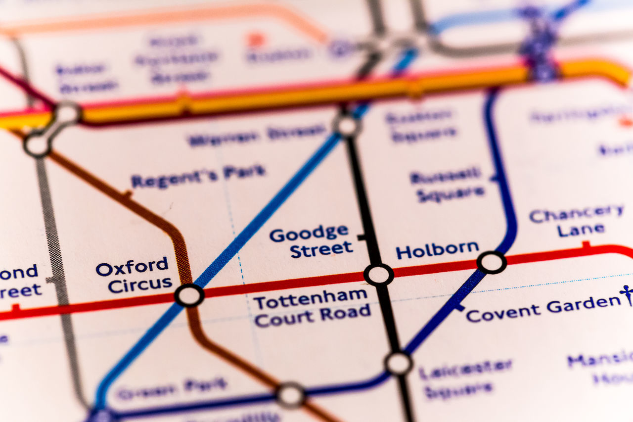 Adventure Backgrounds Central London Close Up Explore ExploreEverything Famous Places London London Lifestyle London Underground LONDON❤ Macro Map Metro Navigation Oxford Circus Train Travel Tube Map Uk