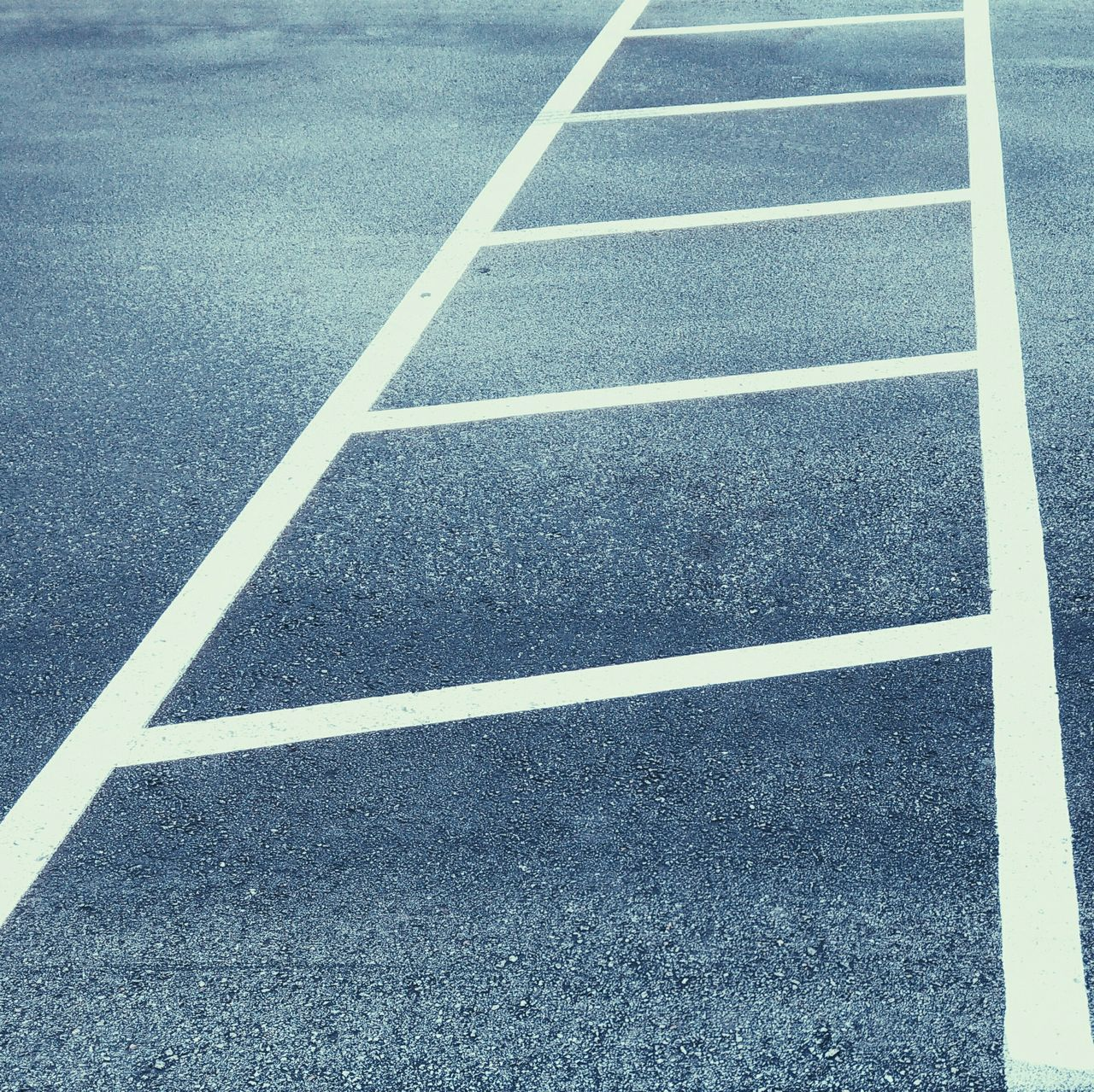 Streetphotography Lines Pavement Minimalist Grey Urban Mobilephotography