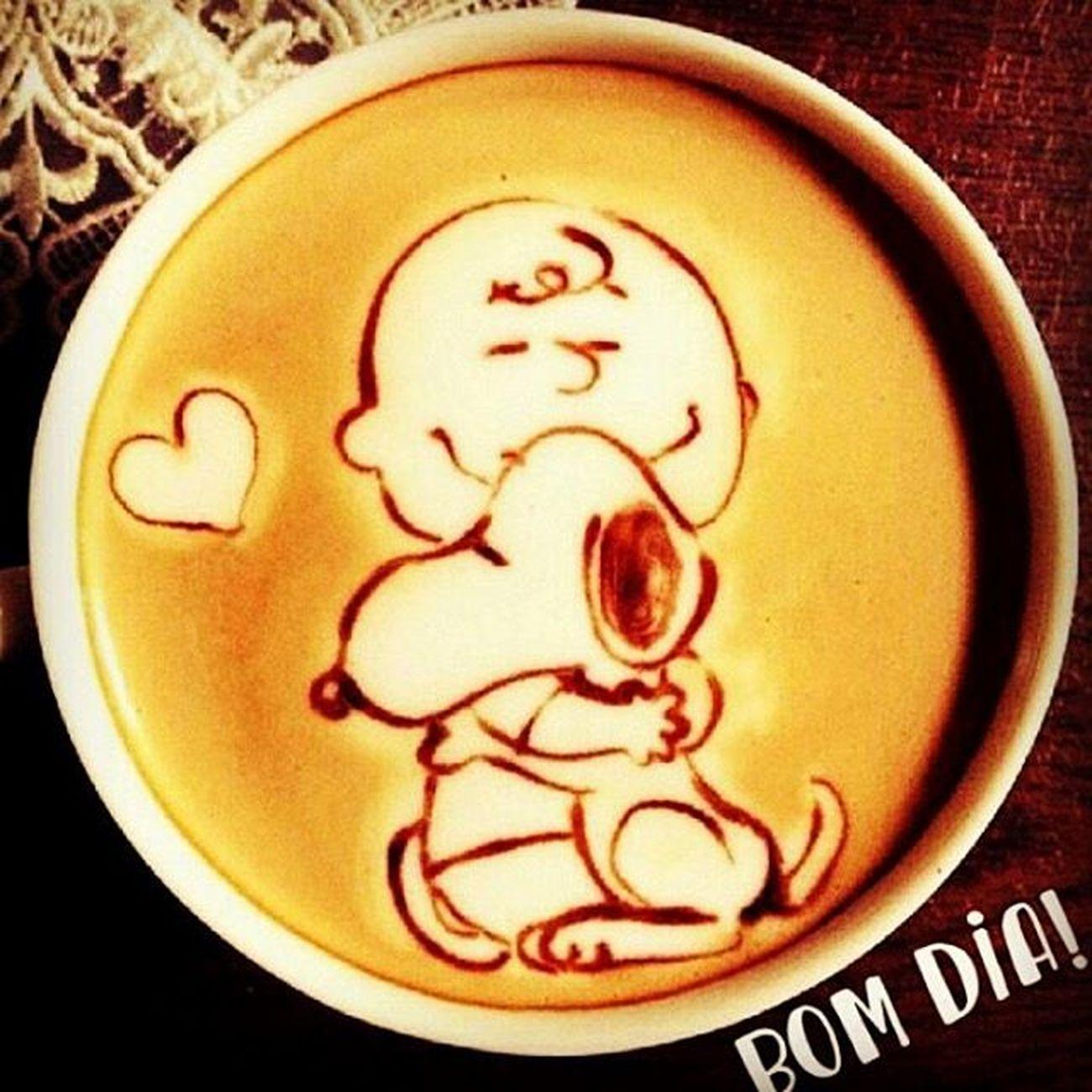 Bom diaaaaaaaaa! Bomdia Cheirodecafe Cafecomamor
