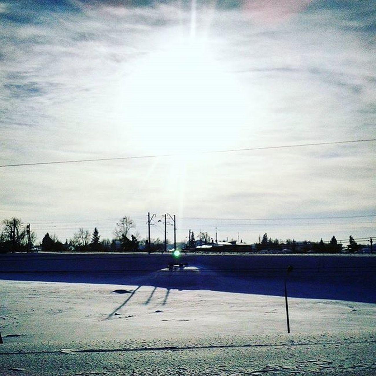 Omsk Siberia Railway Winter Frostandsun January омск сибирь Морозисолнце январь зима железнаядорога
