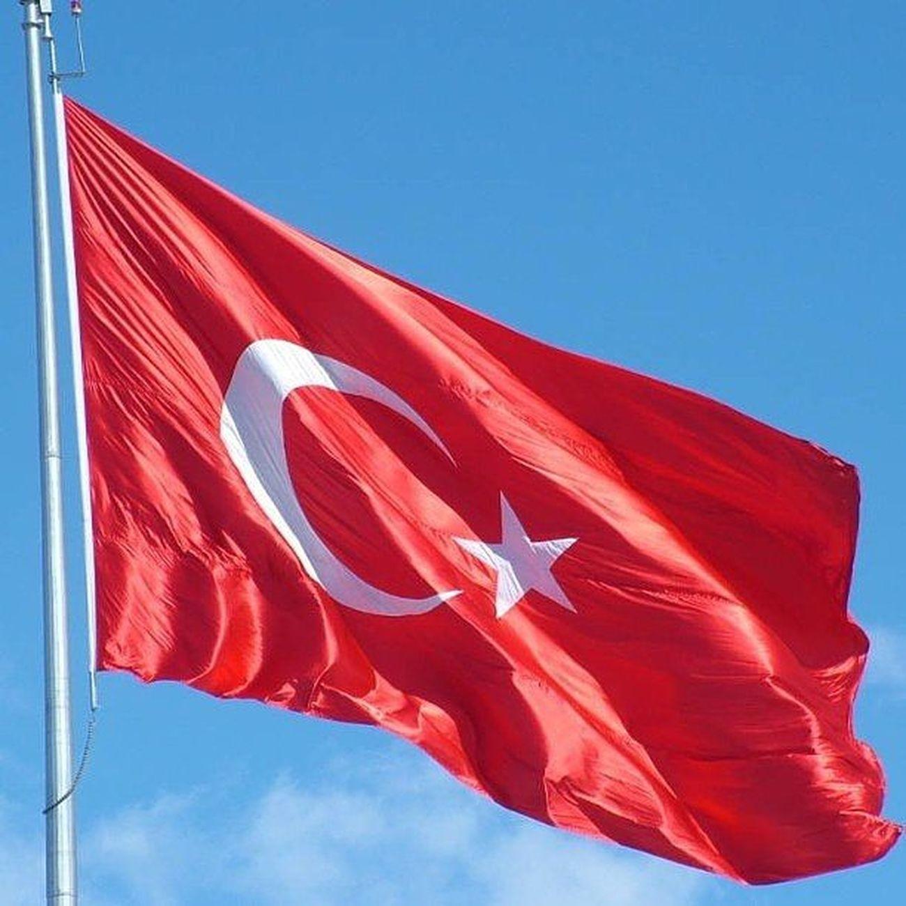 Basın Sagolsun Turkiyem Suruçta katliyam yapanları Türkiye ve ülkem Azərbaycan adından lanetliyorum zalimler için yaşasın cehennem