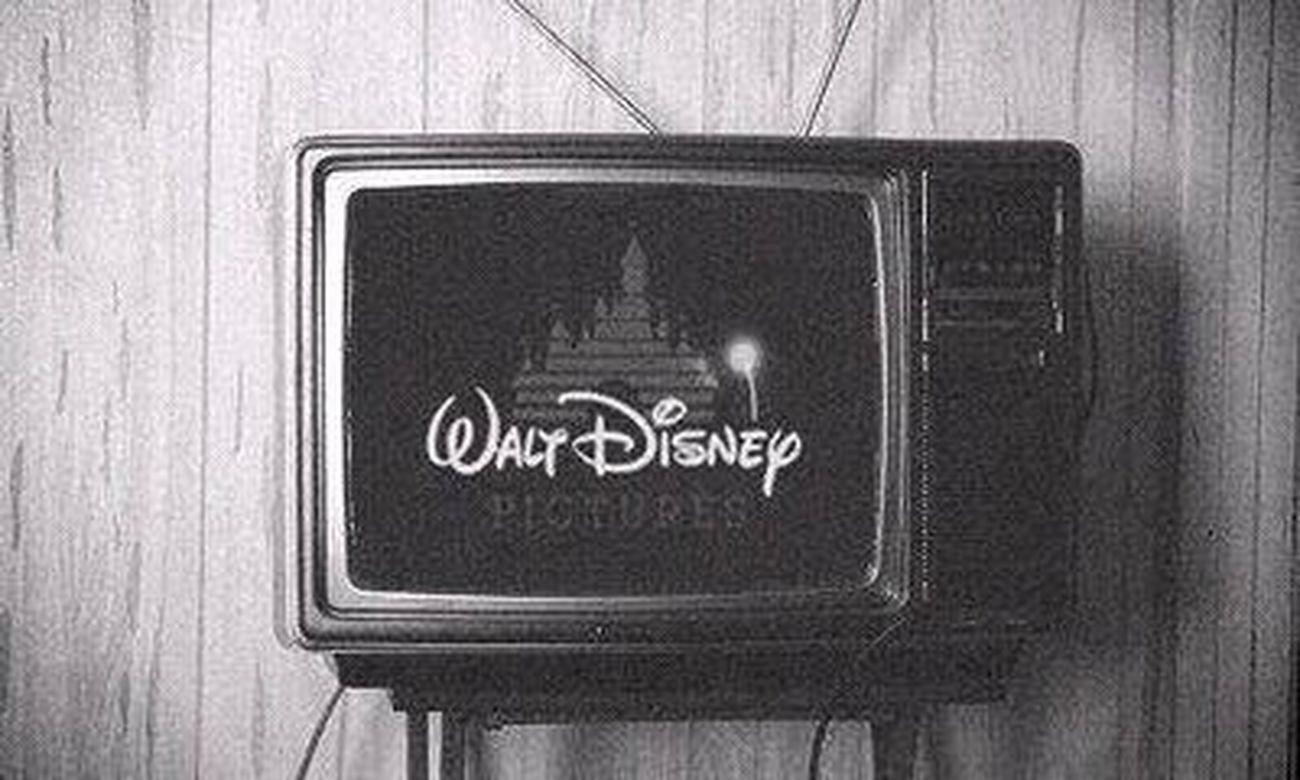 Goodnight Sweetdreams  Loveuall Disney We❤it Tumblr Enjoying Life NotMyPhoto