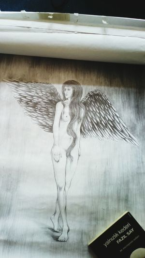 Eskilerden Art, Drawing, Creativity Draw Something Art Gallery Sketch Art Drawing Drawing ✏