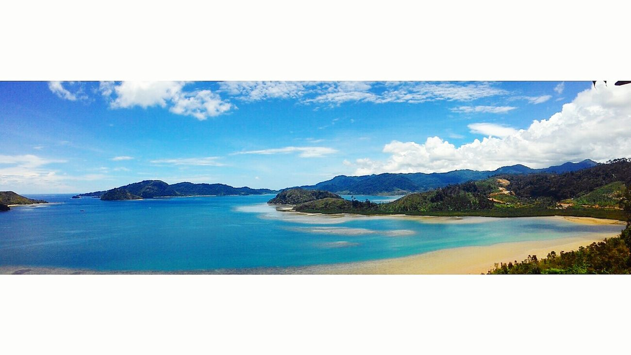 Hello World Indonesia_allshots Relaxing People Watching Westsumatera Enjoying Life Sumatra_barat Eeyem