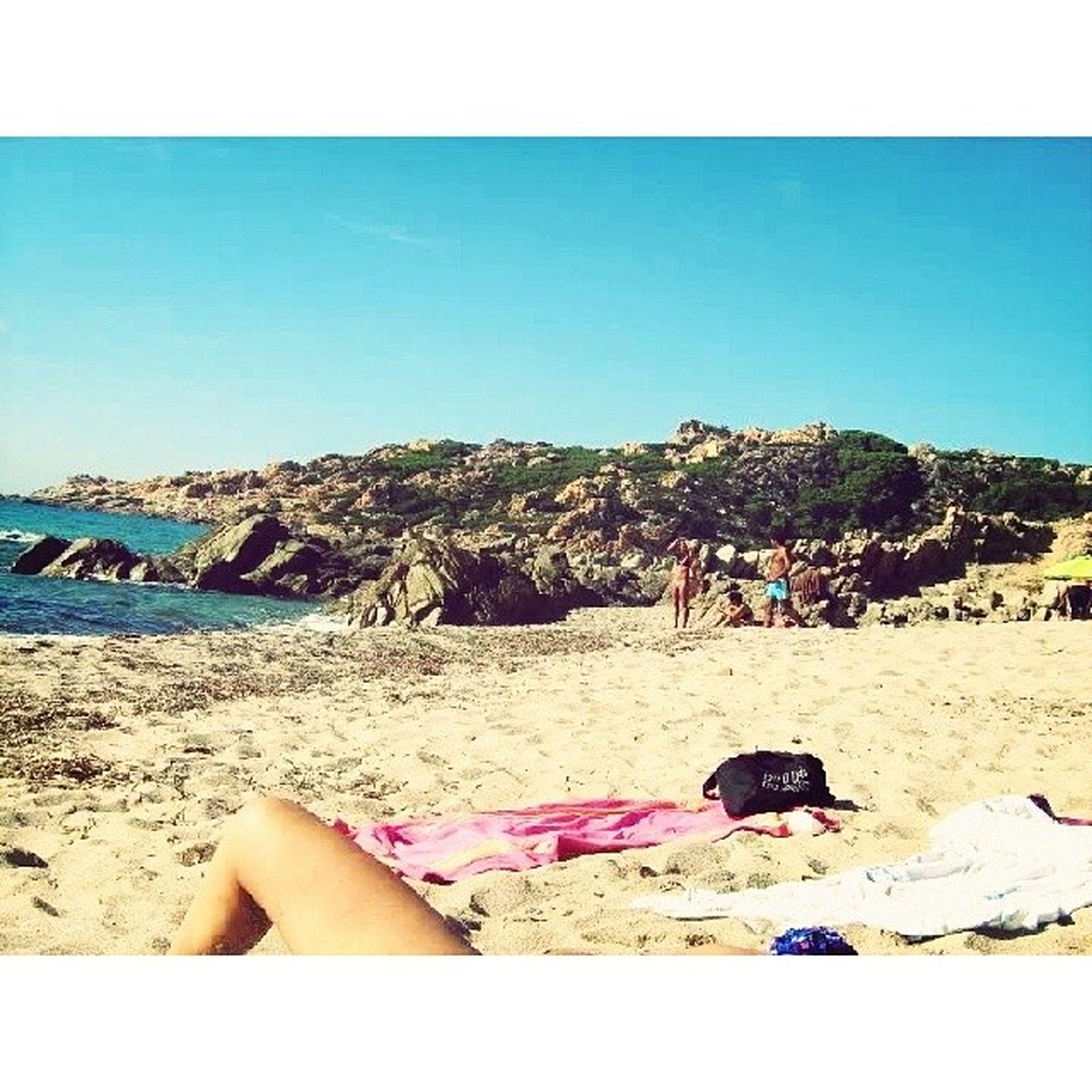 Riportatemi qua. Miss Thisplace Likehome Wannabethererightnow Loveit summer sun fun friends beach summertimes relax indie boho Photo