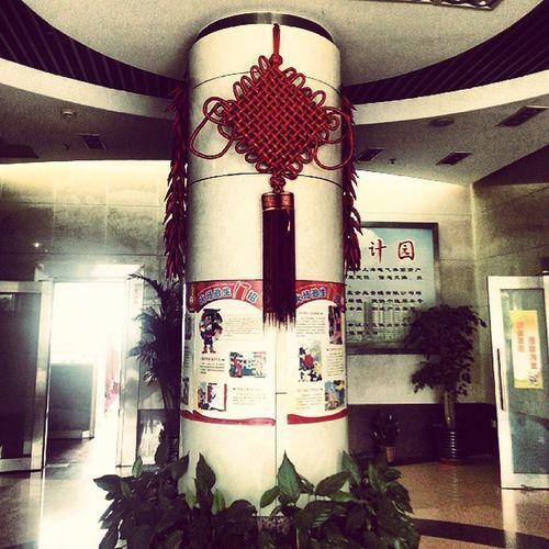 Officedecoration China Shanghai Hongkou