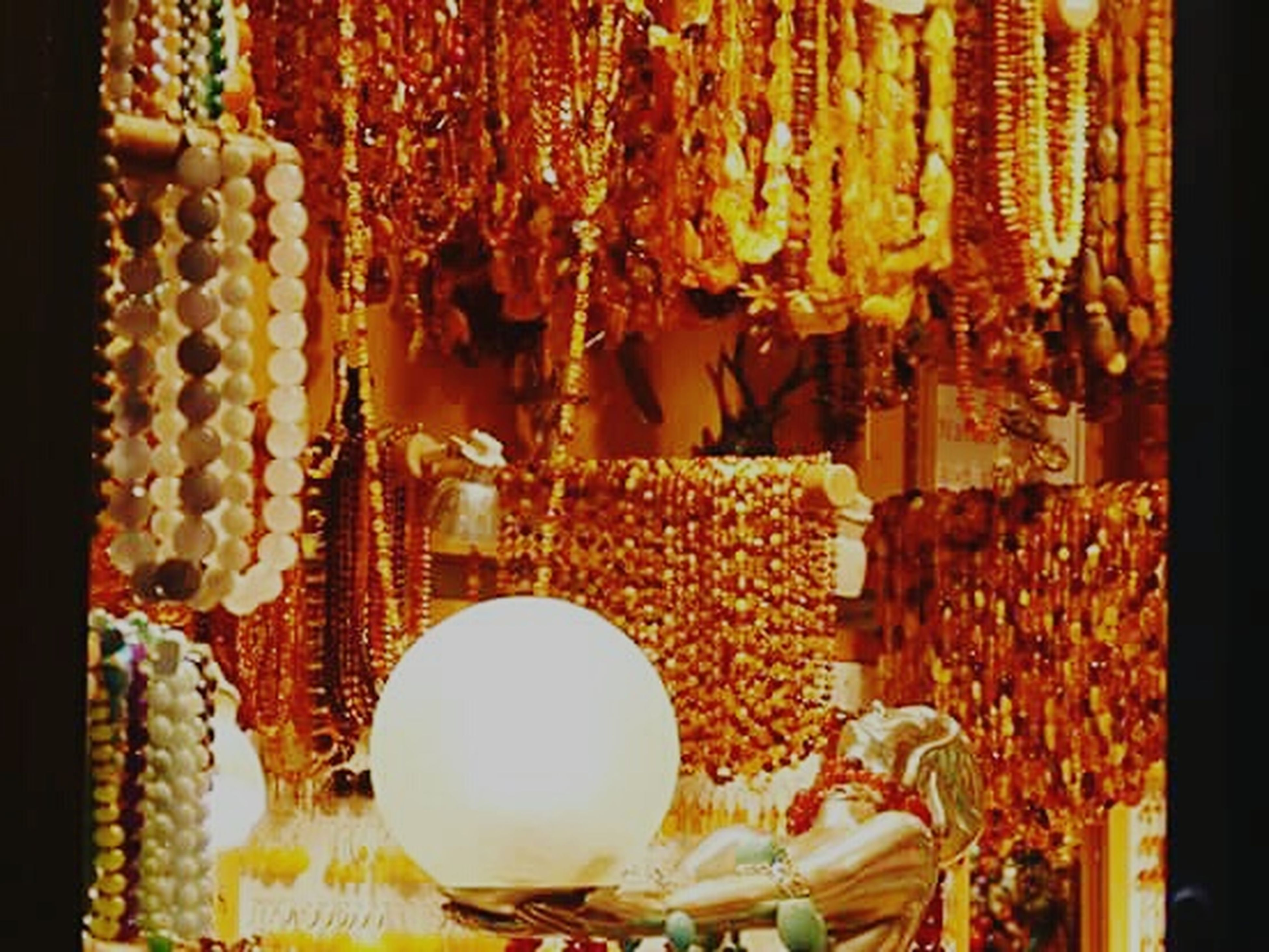 decoration, still life, retail, ornate, variation, large group of objects, cultures, abundance, decor, no people, close-up, store, illuminated, choice, arrangement, textile, shop, collection, display