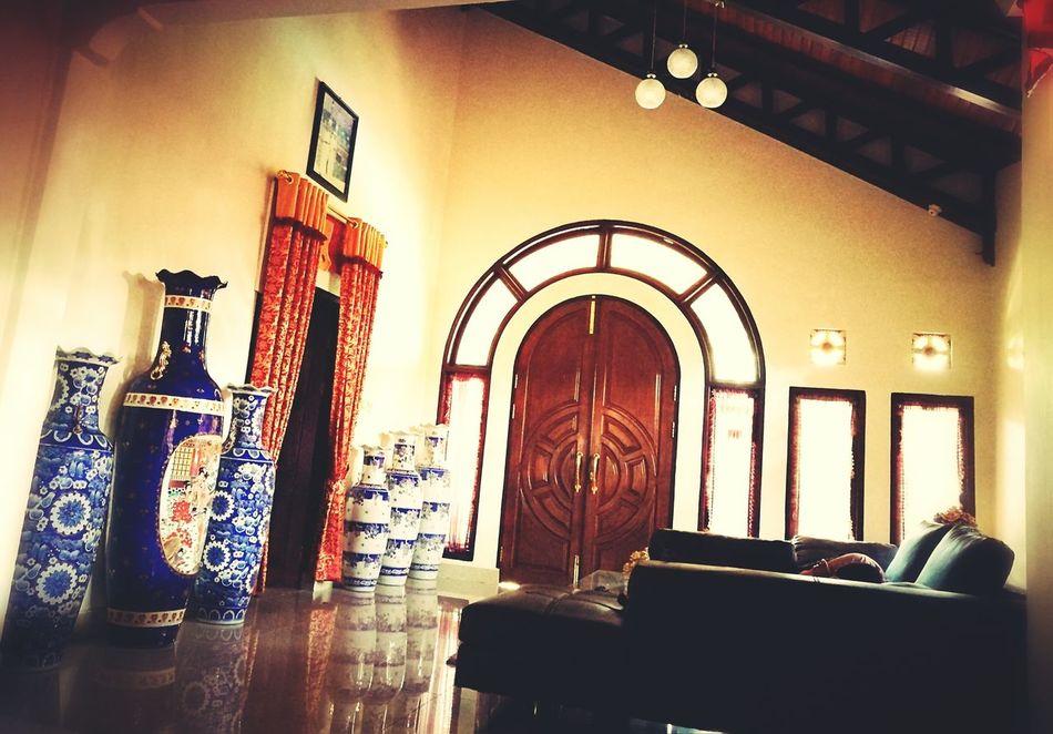 Home Interior Indoors  Luxury HuaweiP9 Leicacamera