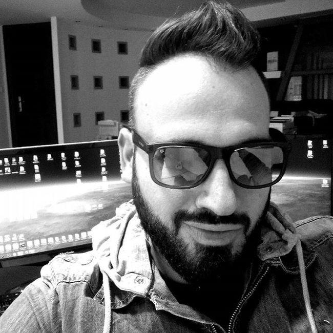 New look, New Mood, New IDEAS!!! Pixelgraphix Lovedesign Photooftheday Instalike instagreece designer design creativestudio instagood beardporn beardsofinstagram beardstyle beard blackandwhite photo