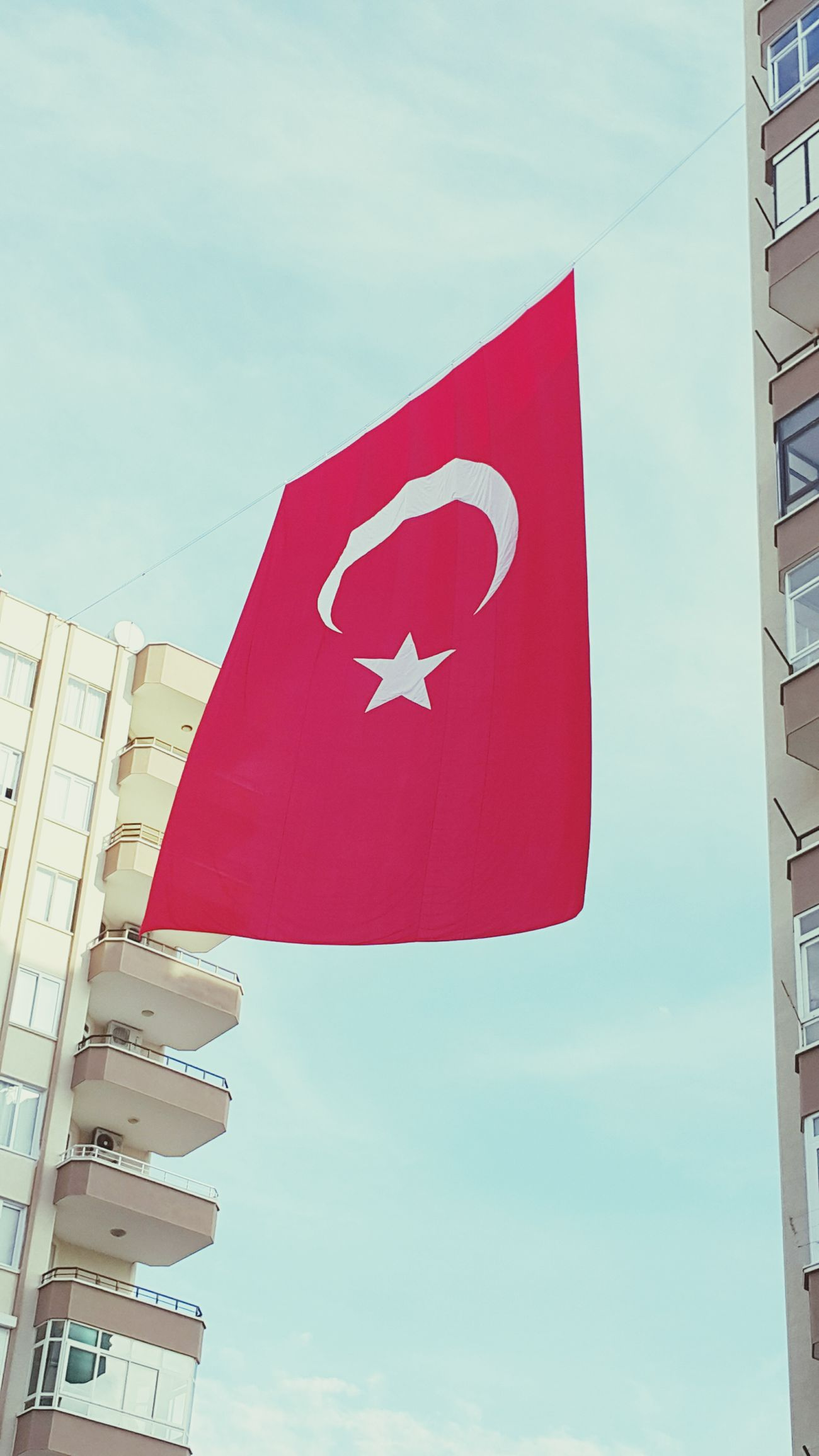 Love TÜRKİYE Eyemphotography Turkey Flag 😊 29th October Republic Day