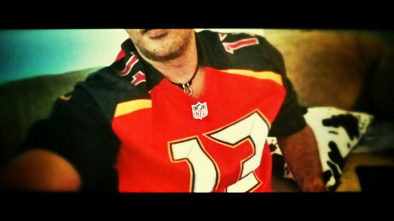 Tampa Bay Bucs Buccaneers