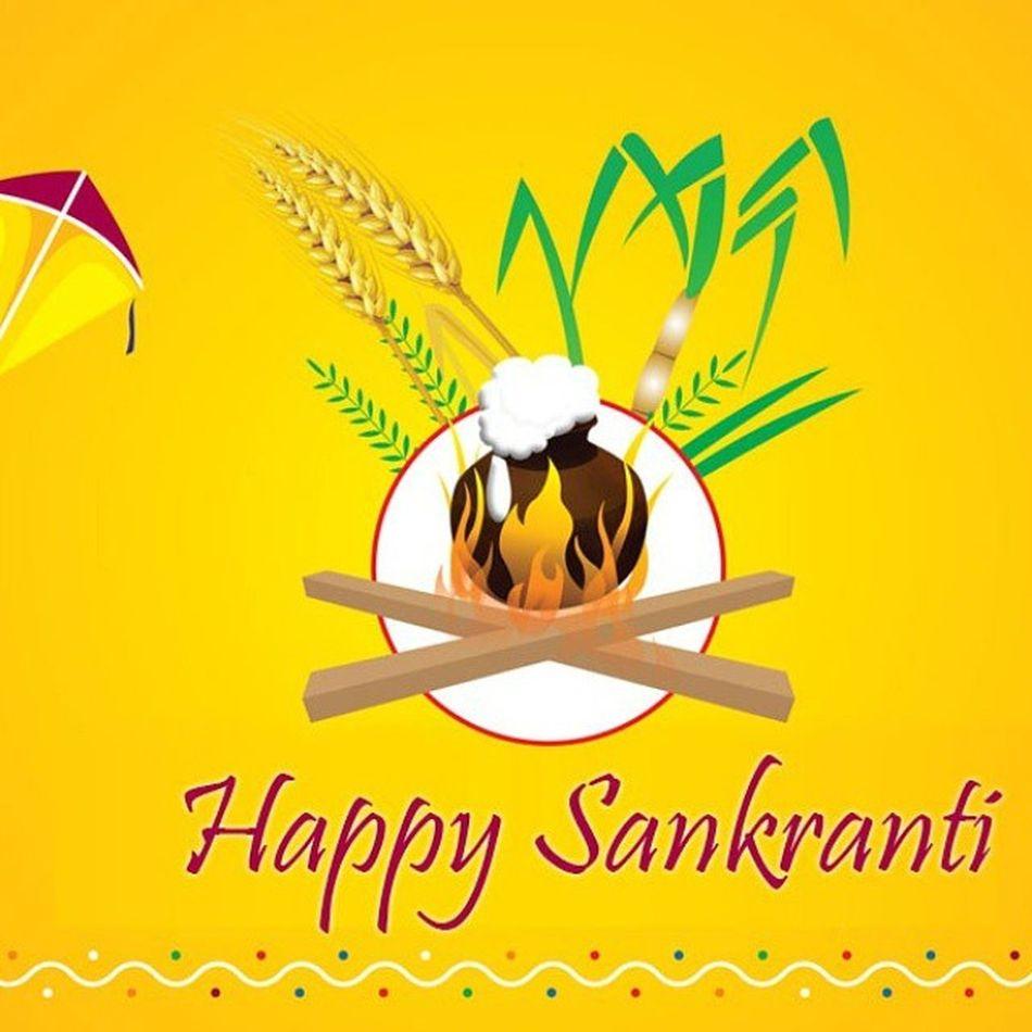 मकर संक्रान्ति पर सभी को हार्दिक शुभकामनाएं।?? HappyMakarSankranti !! MakarSankranti !!