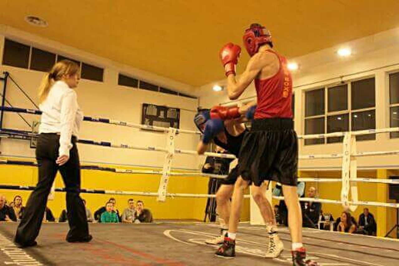 Boxer Competitive Sport Sport Competition Boxeo Men Lifestyles Sports Team Only Men People Young Adult Boxeurdesrues Boxeur Pugilato Pugilist Pugile Pugilism Pugilistica Boxing Boxing Life Boxing