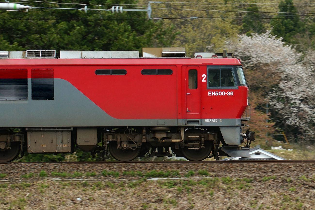 貨物列車がゆく 貨物列車 金太郎 電気機関車 撮り鉄ではない ふくしま Sony Alpha57 Minolta 福島市 ファインダー越しの私の世界 Train