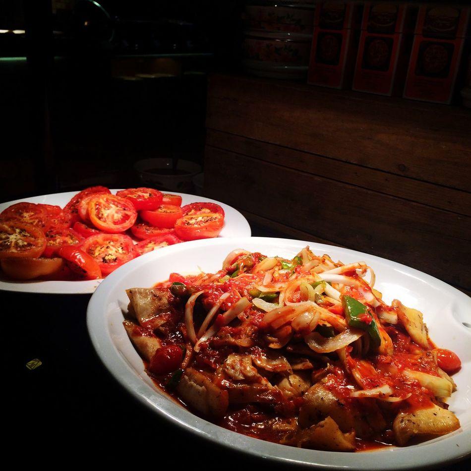 Food Tomatos Food Tomatos Vegetables Breakfast Hotels Malasia Malasyan