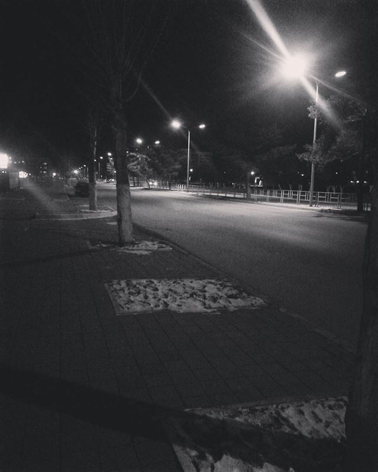 түнгіқала серуендеп сол)) Қайырлы түн достар!)