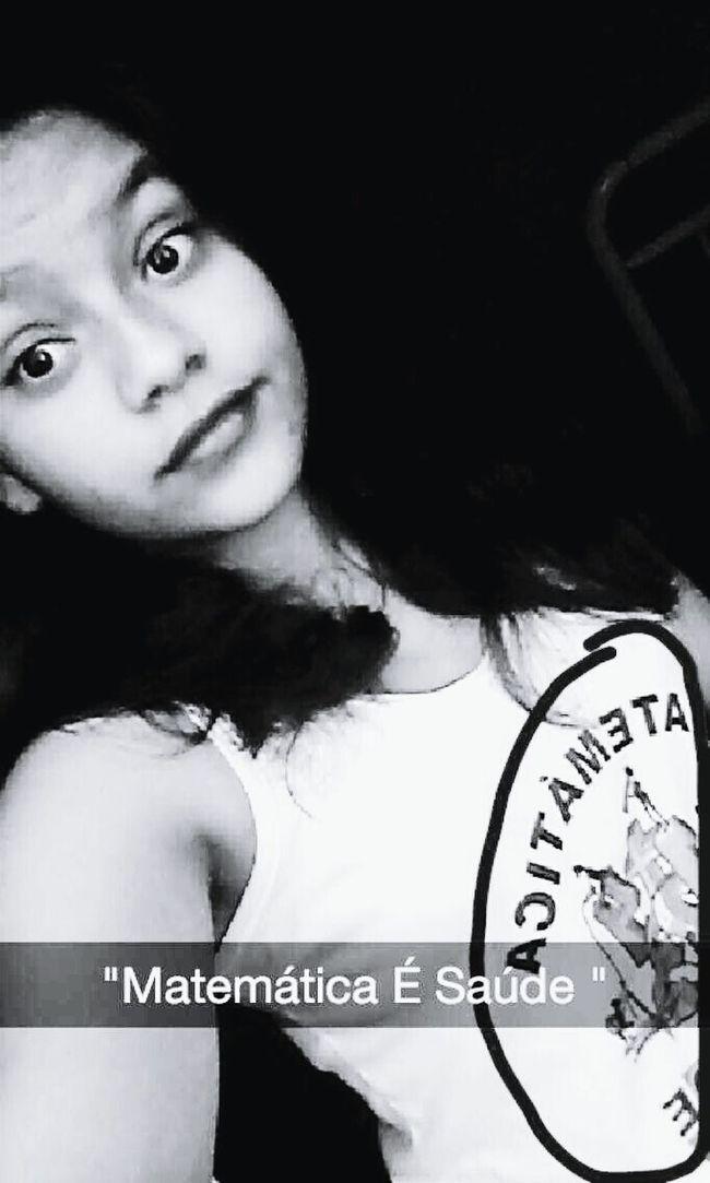 Mathematics Cheers 🍻 Future Black Black & White Place T-shirts💓
