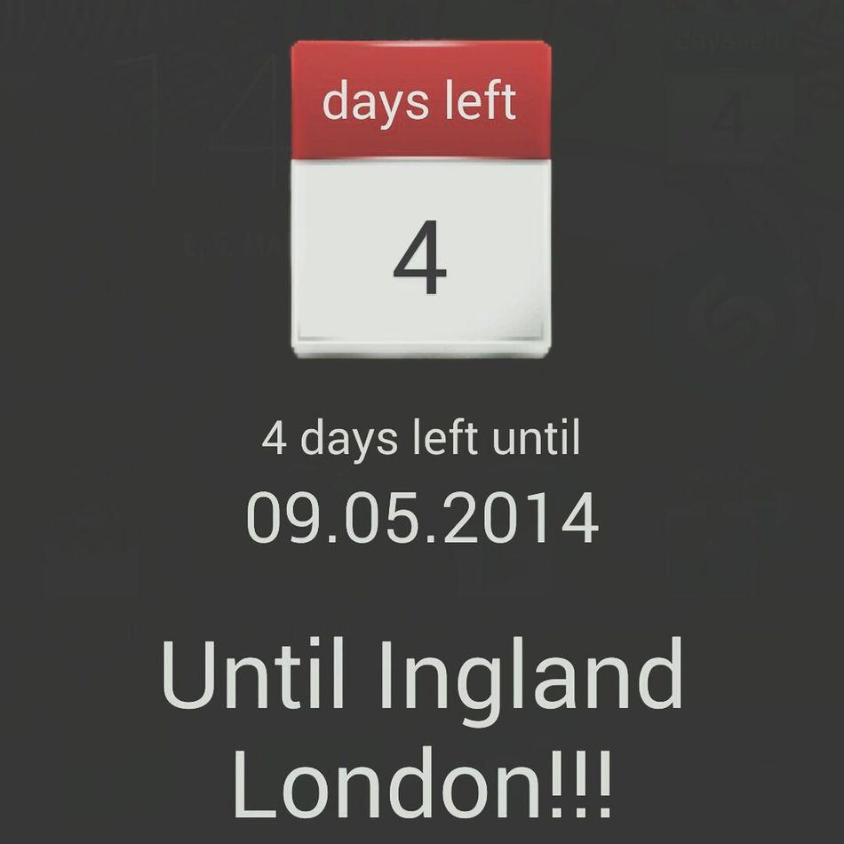 I can't wait!!! finally!