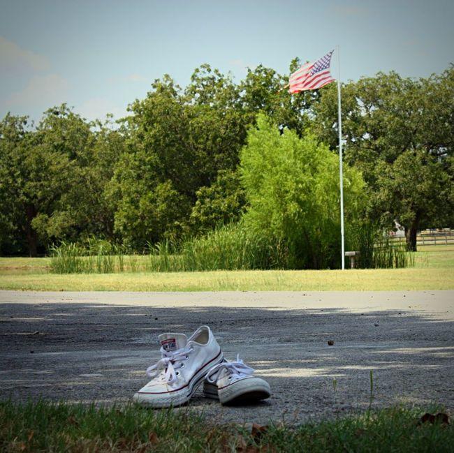 Converse America American Flag Converse⭐ Converse All Star Converse ❤ Converseallstar Converses Converse Love Converse♡
