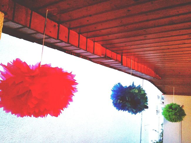 Party decoratino :) Party Partydecorations