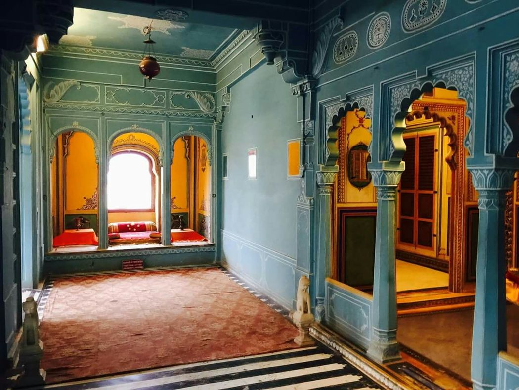 Udaipur. India Travel Travel Photography India Incredible India Travelphotography Udaipur_dairies Lake Palace Udaipur