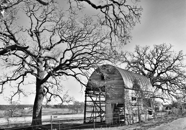 Blackandwhite Barn Barnsnipers Gonebutstanding Bw_collection EE_Daily: Black Sunday EE_Daily: Black And White Sunday
