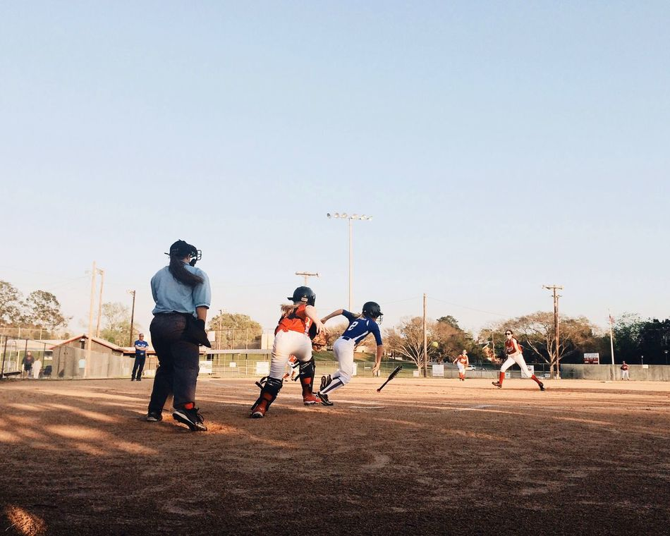 Beautiful stock photos of baseball, Baseball, Baseball Umpire, Brenham, Children