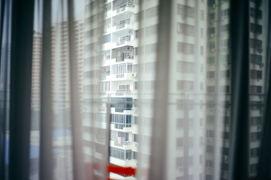 Through The Window Architecture Building Popular Photos Eye4photography  EyeEm Best Shots City Film Streetphotography Window The Architect - 2016 EyeEm Awards