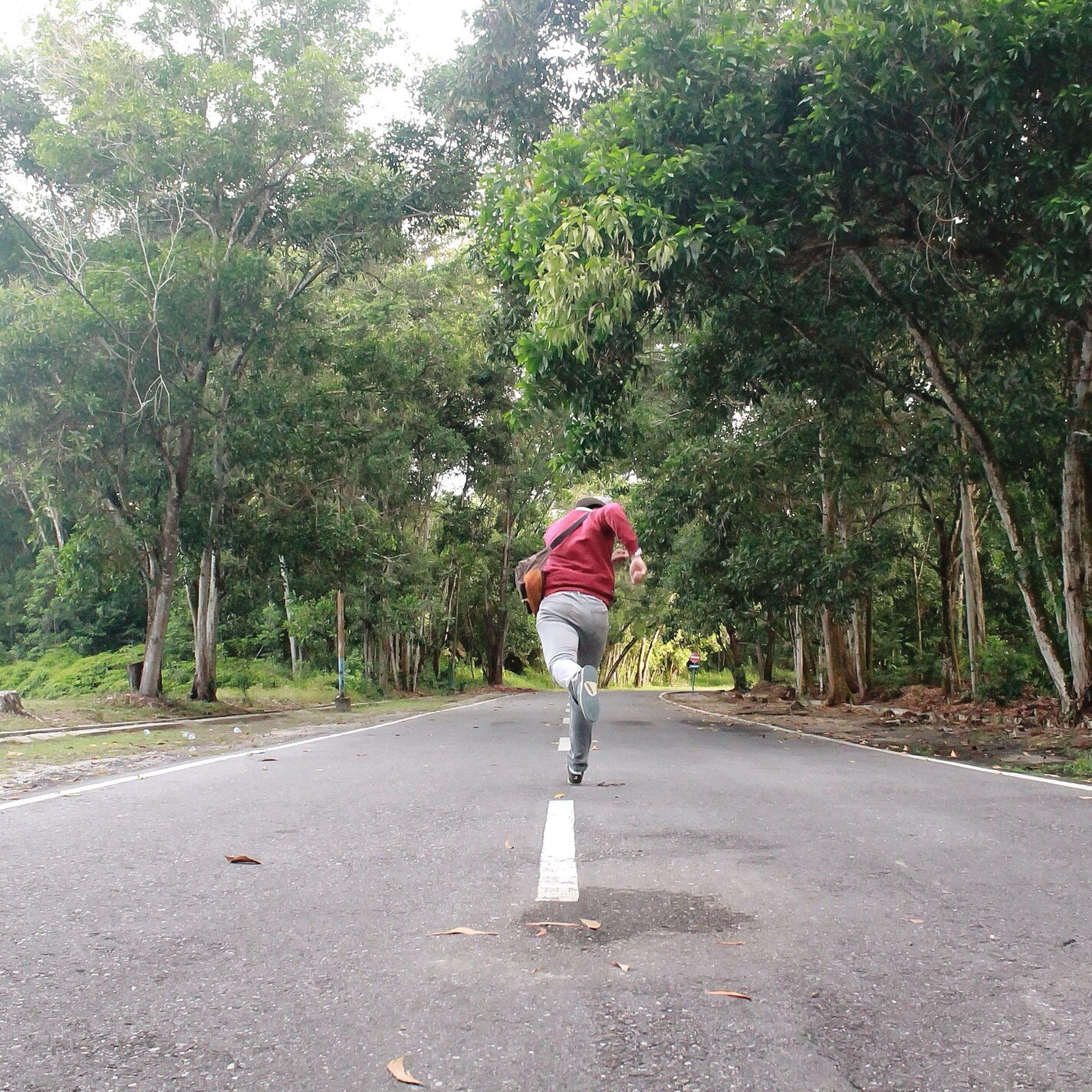 Run🏃 Enjoying Life Spirit EyeEmBestEdits EyeEm Indonesia First Eyeem Photo Creative Speed EyeEm EyeEm Best Shots